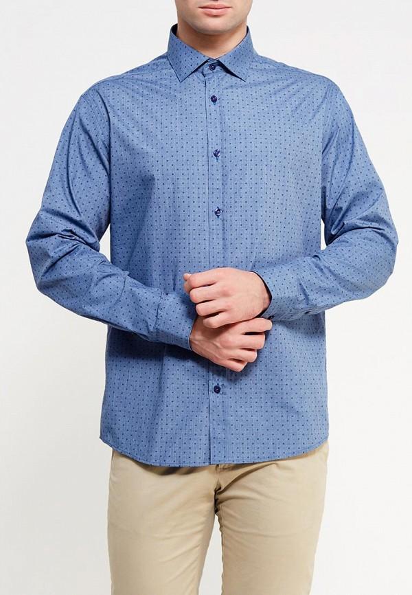 все цены на Рубашка Greg Greg MP002XM0W4N8 онлайн