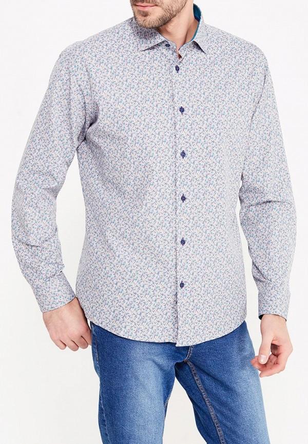 Рубашка Greg Greg MP002XM0W4N9 цена