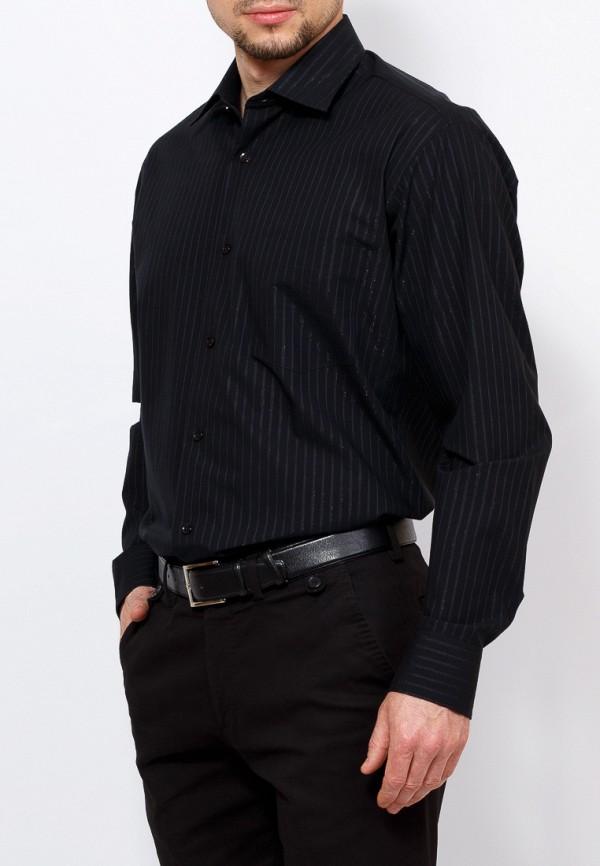 все цены на Рубашка Greg Greg MP002XM0W4NF онлайн
