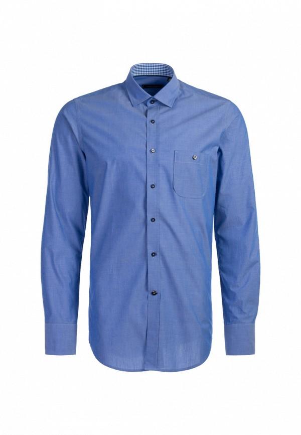 Рубашка Angelo Bonetti Angelo Bonetti MP002XM0W4PW
