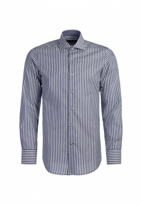 Рубашка Angelo Bonetti Angelo Bonetti MP002XM0W4Q4