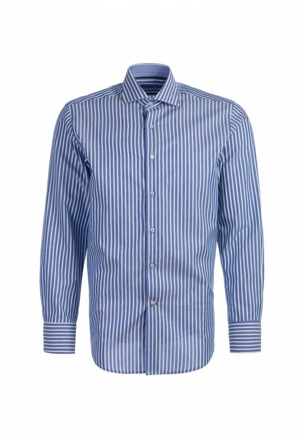 Рубашка Angelo Bonetti Angelo Bonetti MP002XM0W4QA цены