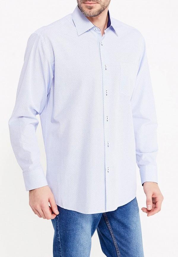 Купить Рубашка Greg, MP002XM0W4QG, голубой, Осень-зима 2017/2018