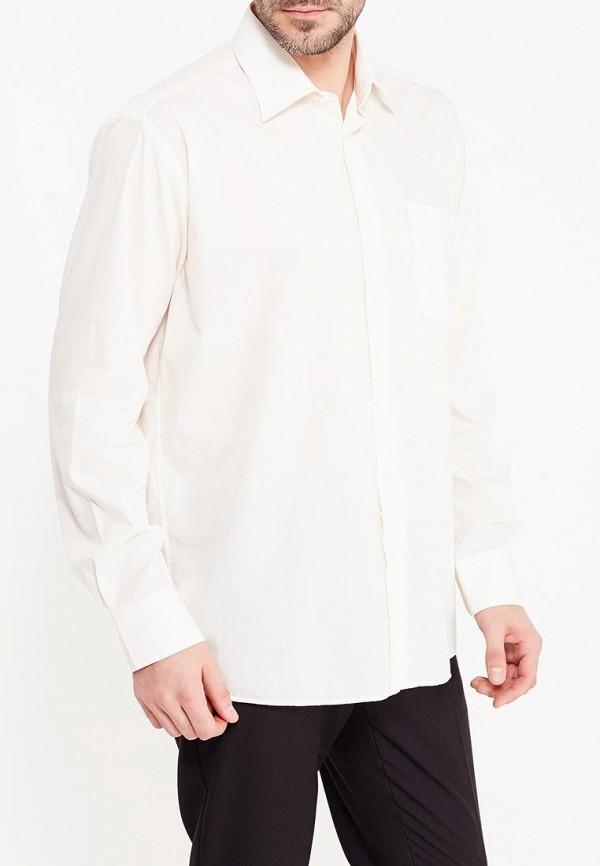 где купить Рубашка Casino Casino MP002XM0W4QR по лучшей цене