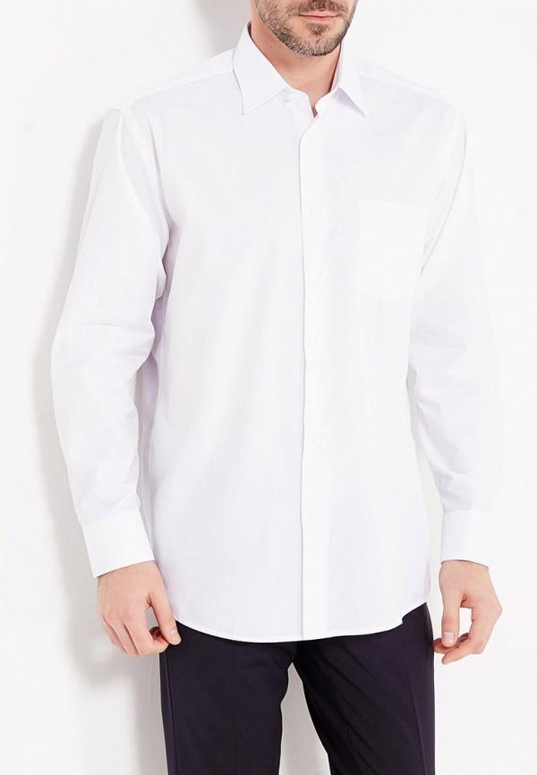 Рубашка Greg Greg MP002XM0W4R3 рубашка greg greg mp002xm0w4na