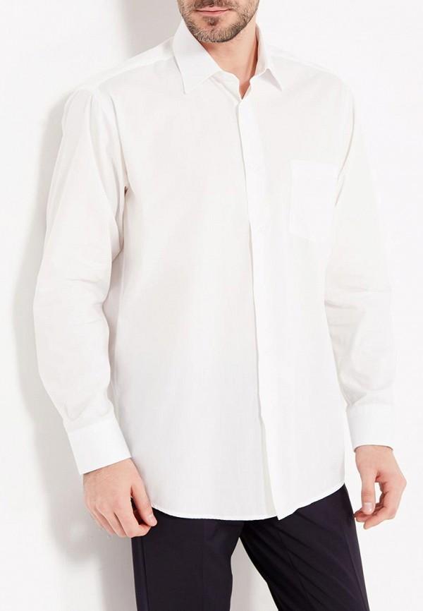 Рубашка Greg Greg MP002XM0W4R8 рубашка greg greg mp002xm0w4na