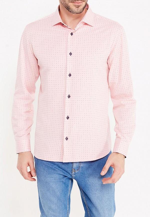 Рубашка Greg Greg MP002XM0W4R9 рубашка greg greg mp002xm0w4na