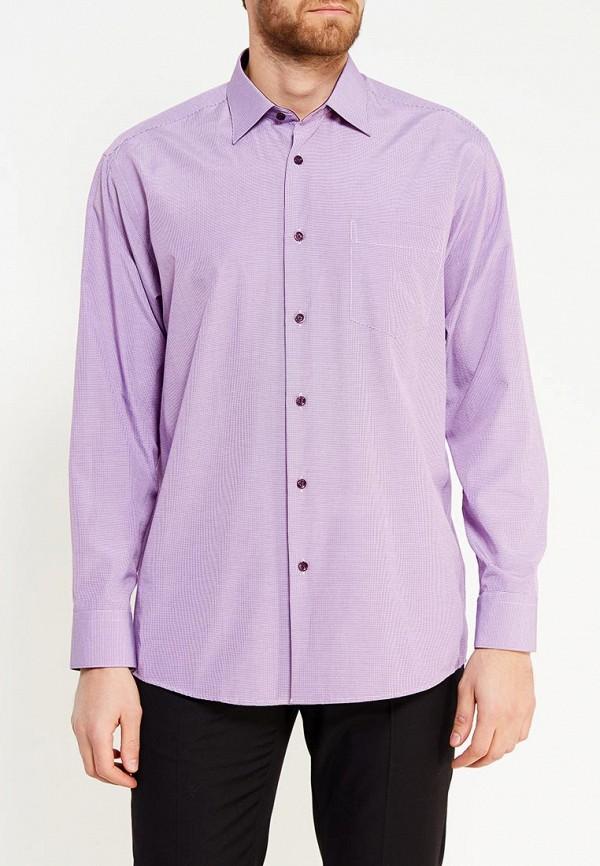 Рубашка Greg Greg MP002XM0W4RD рубашка greg greg mp002xm0w4na