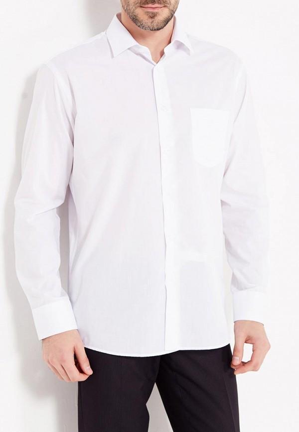 Рубашка Casino Casino MP002XM0W4RF