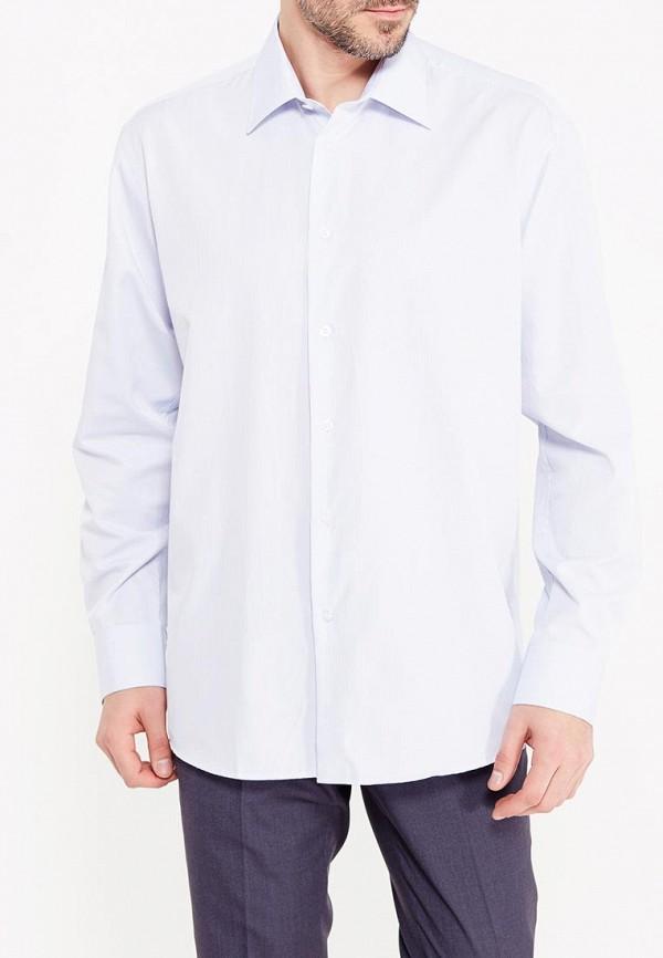 Рубашка Casino Casino MP002XM0W4RI