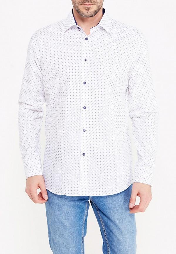 Рубашка Casino Casino MP002XM0W4RJ