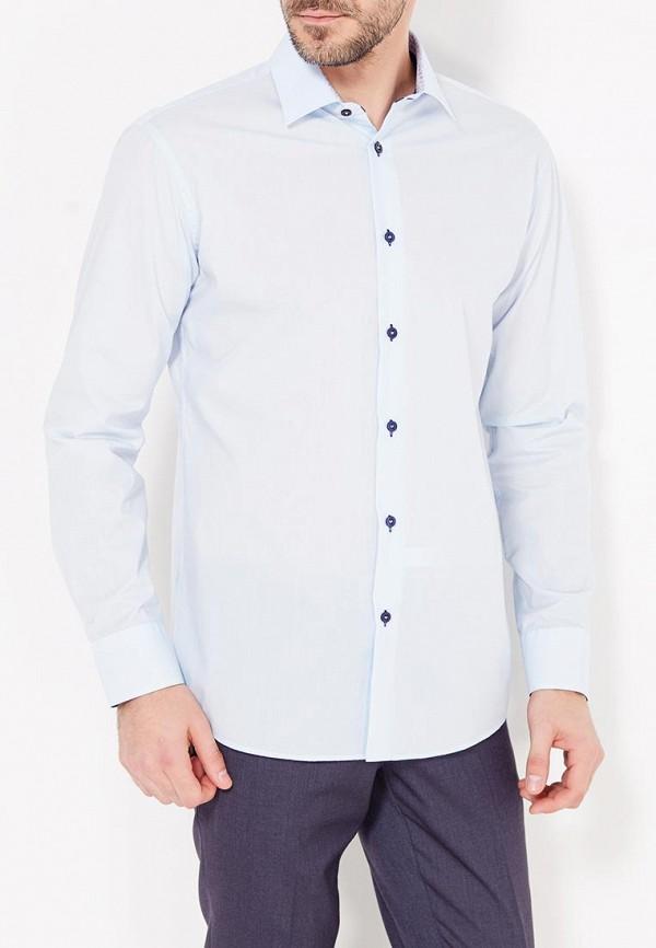 Рубашка Casino Casino MP002XM0W4RN