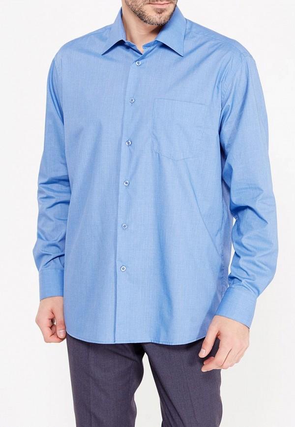 Рубашка Casino Casino MP002XM0W4RO