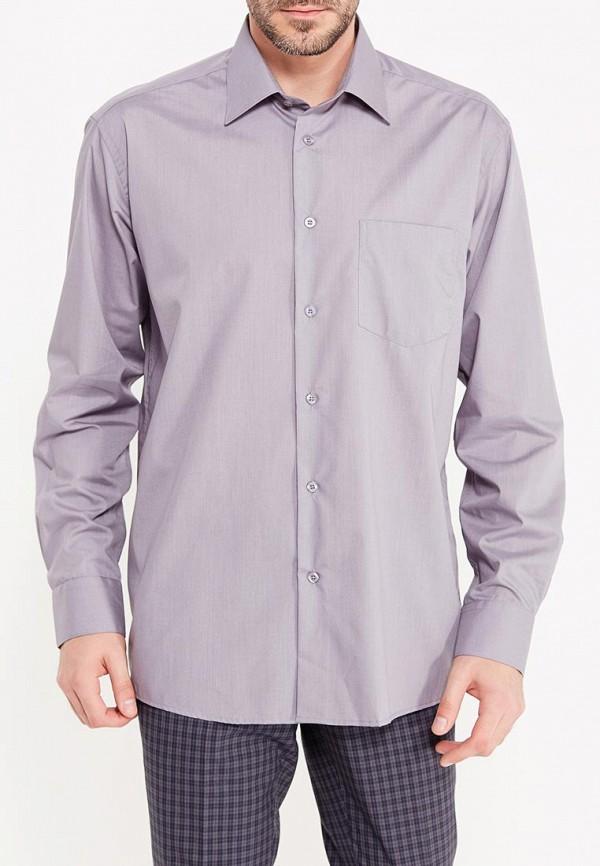 Рубашка Casino Casino MP002XM0W4RU