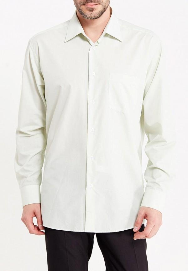 Рубашка Casino Casino MP002XM0W4RW