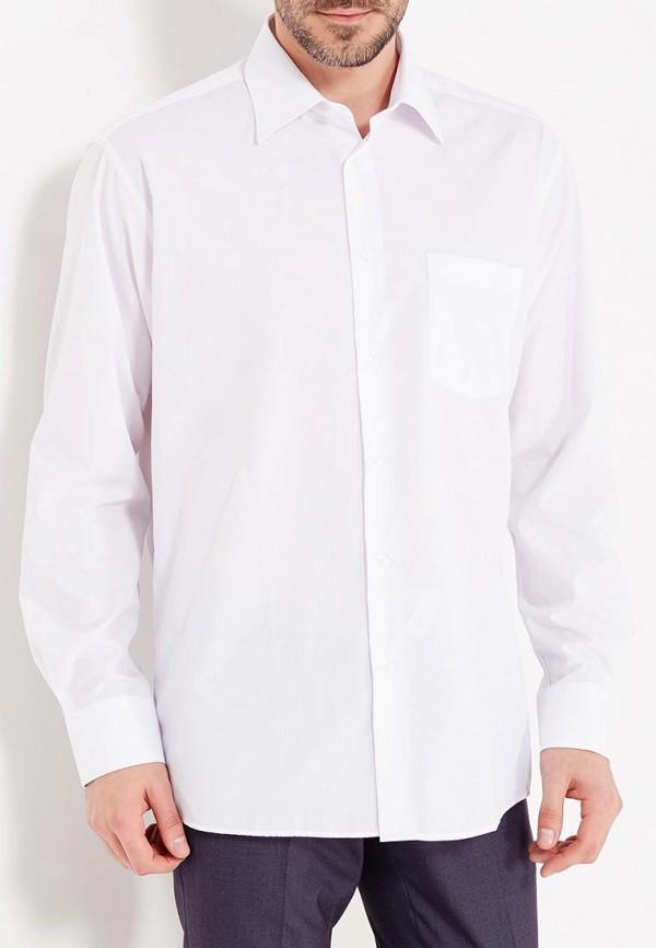 Рубашка Casino Casino MP002XM0W4RZ