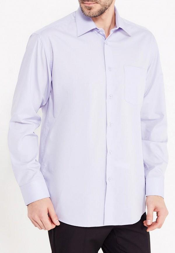 Рубашка Casino Casino MP002XM0W4S1
