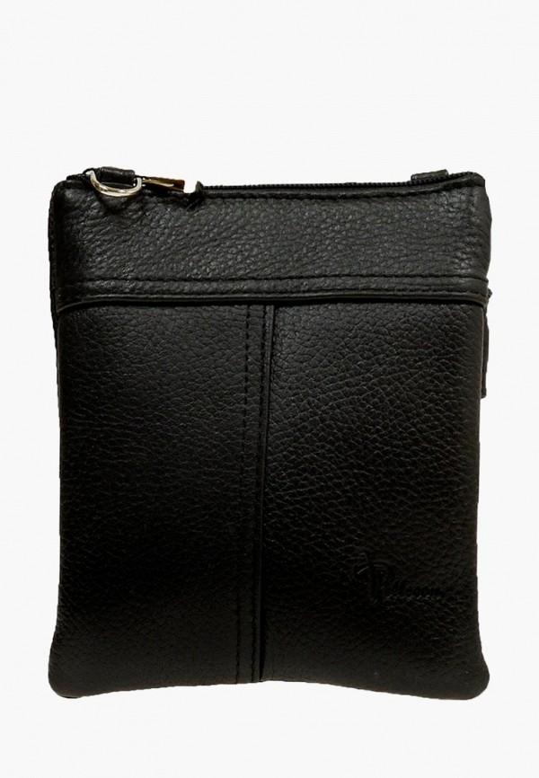 Купить Сумка Pellecon, MP002XM0W4VQ, черный, Осень-зима 2017/2018