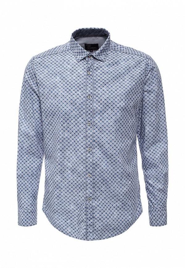 Рубашка Sahera Rahmani Sahera Rahmani MP002XM0W5IJ цена 2017