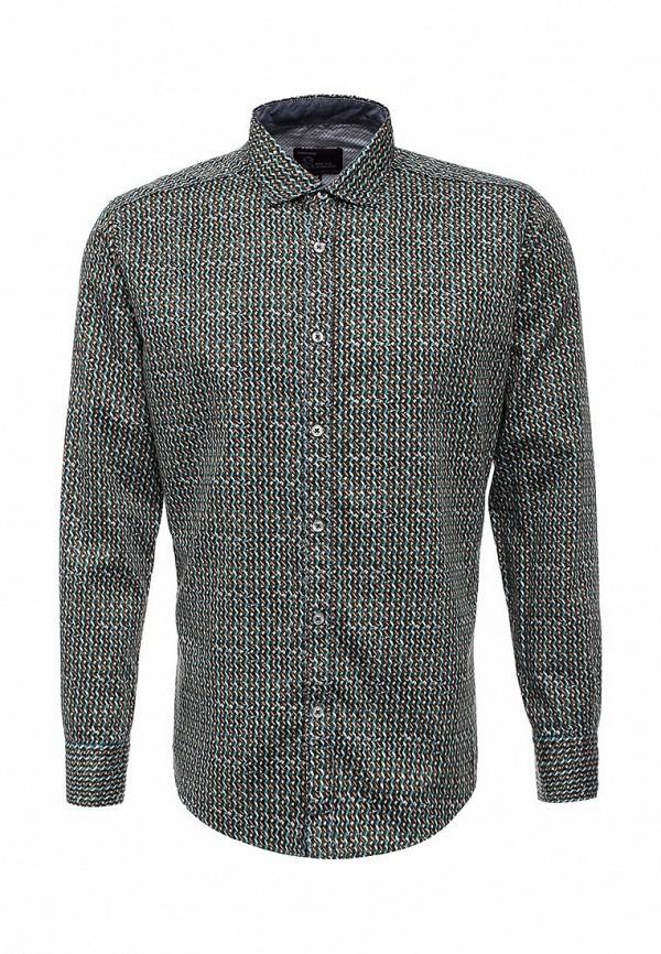 Рубашка Sahera Rahmani Sahera Rahmani MP002XM0W5IK цена 2017