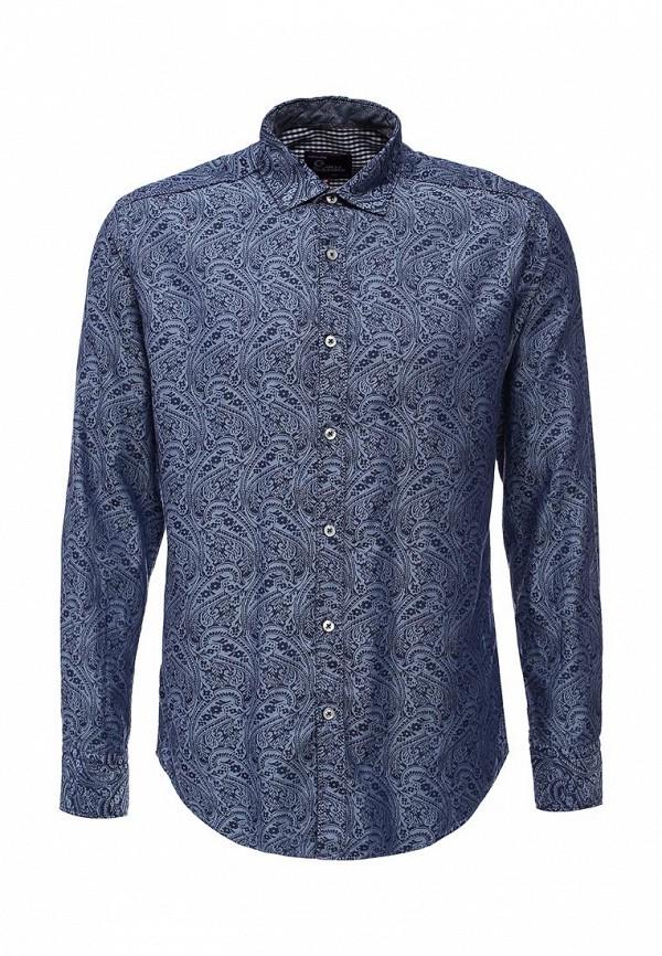 Рубашка Sahera Rahmani Sahera Rahmani MP002XM0W5IN стиральный порошок dosia альпийская свежесть 5 5кг