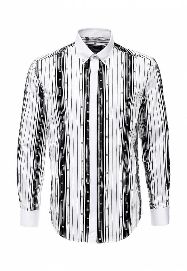 Рубашка Sahera Rahmani Sahera Rahmani MP002XM0W5IO рубашка sahera rahmani sahera rahmani mp002xm0w5il