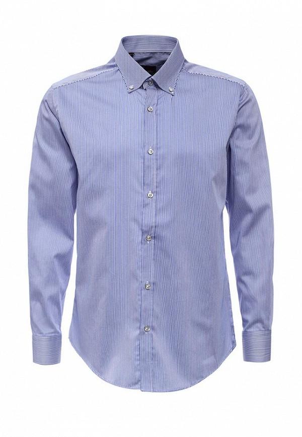 Рубашка Sahera Rahmani Sahera Rahmani MP002XM0W5IQ недорго, оригинальная цена