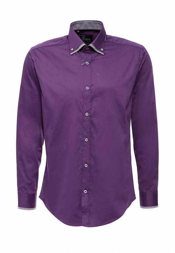 Рубашка Sahera Rahmani Sahera Rahmani MP002XM0W5IS недорго, оригинальная цена