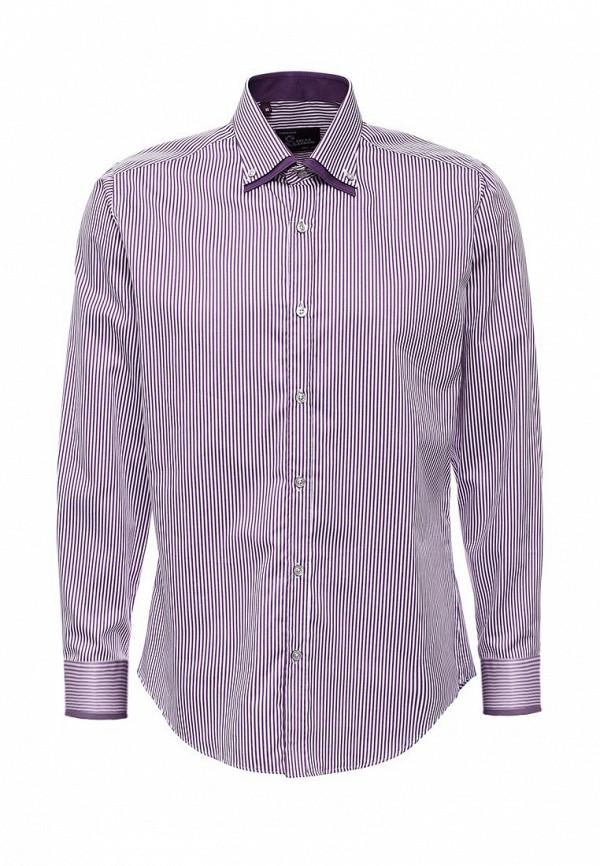 Рубашка Sahera Rahmani Sahera Rahmani MP002XM0W5IU цена 2017