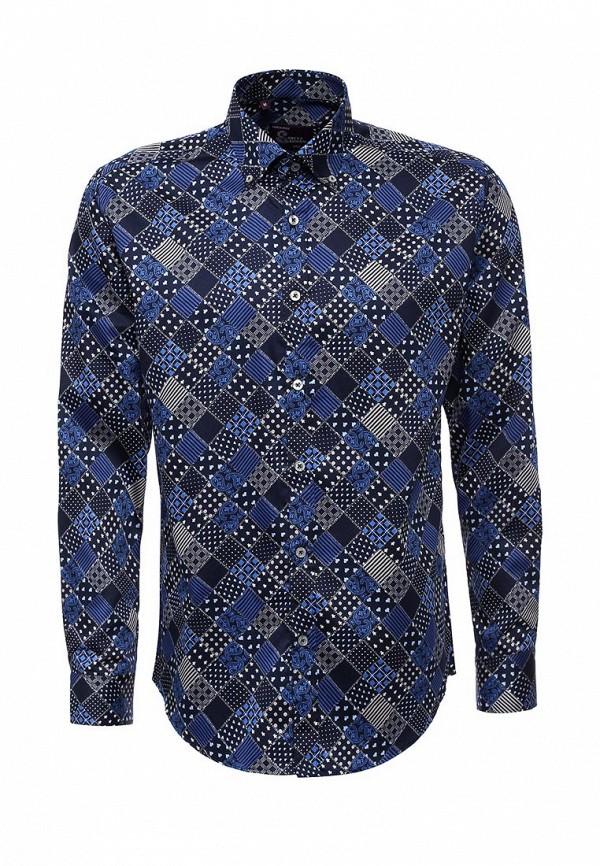 Рубашка Sahera Rahmani Sahera Rahmani MP002XM0W5IW цена 2017