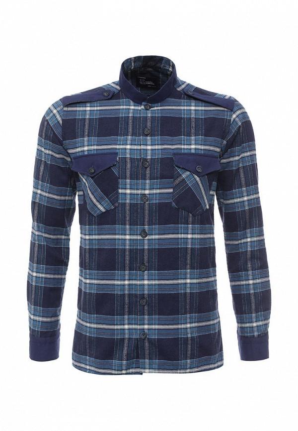 Рубашка Sahera Rahmani Sahera Rahmani MP002XM0W5KD цена 2017