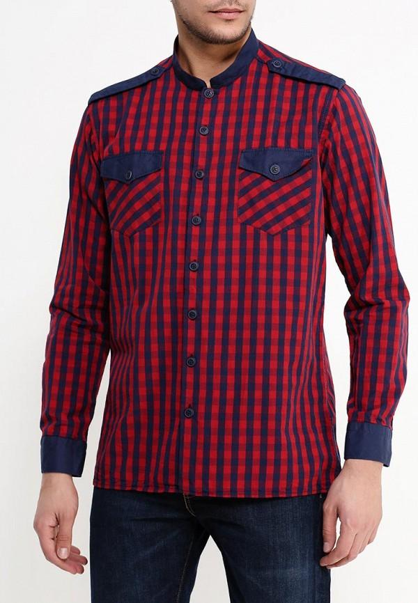 Рубашка Sahera Rahmani Sahera Rahmani MP002XM0W5KE недорго, оригинальная цена