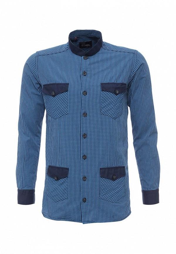 Рубашка Sahera Rahmani Sahera Rahmani MP002XM0W5KG цена 2017