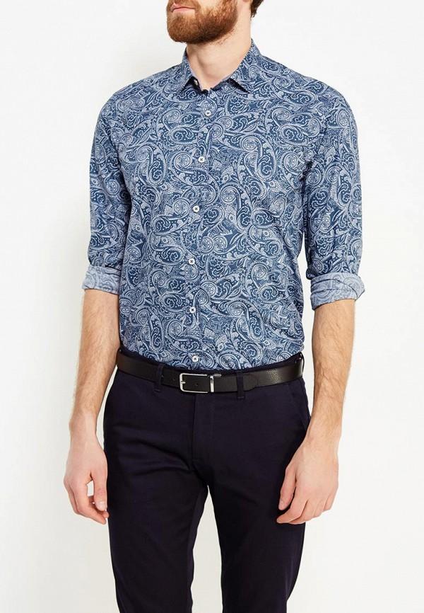 Рубашка Sahera Rahmani Sahera Rahmani MP002XM0W5Q5 недорго, оригинальная цена