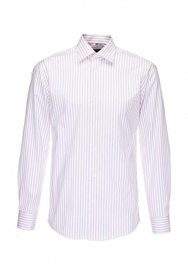 Рубашка Greg Greg MP002XM0W5QS рубашка greg greg mp002xm05sfx