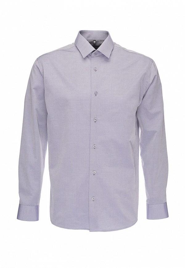Рубашка Greg Greg MP002XM0W5R3 рубашка greg greg mp002xm0w4na