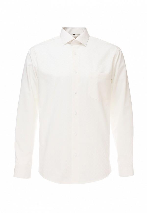 Рубашка Greg Greg MP002XM0W5R4 брюки greg horman цвет бежевый