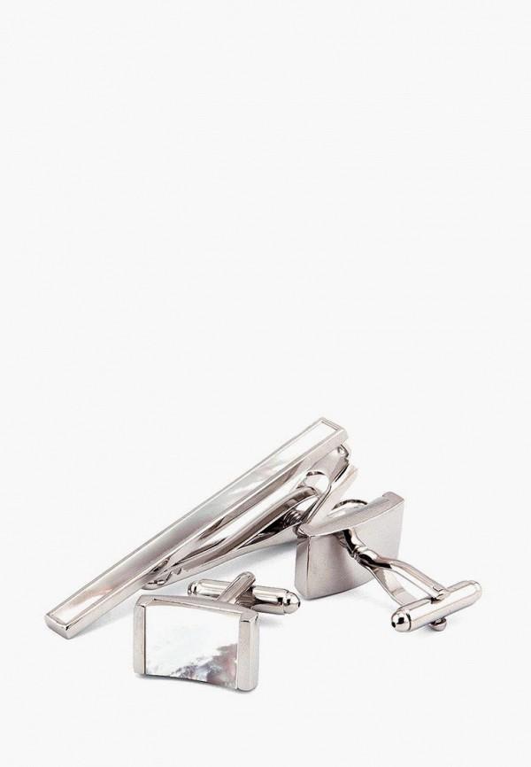 Комплект Greg Greg MP002XM0W5R7 бандаж ecosapiens es cabk 4 на колено медицинский согревающий с шерстью верблюда размер l 42 46 серый