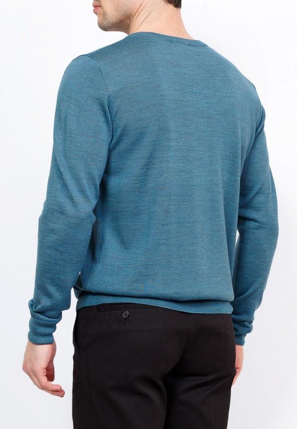 Пуловер Greg Greg MP002XM0W5RO