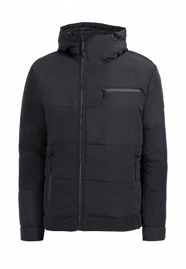 Куртка утепленная Finn Flare Finn Flare MP002XM0W6D1