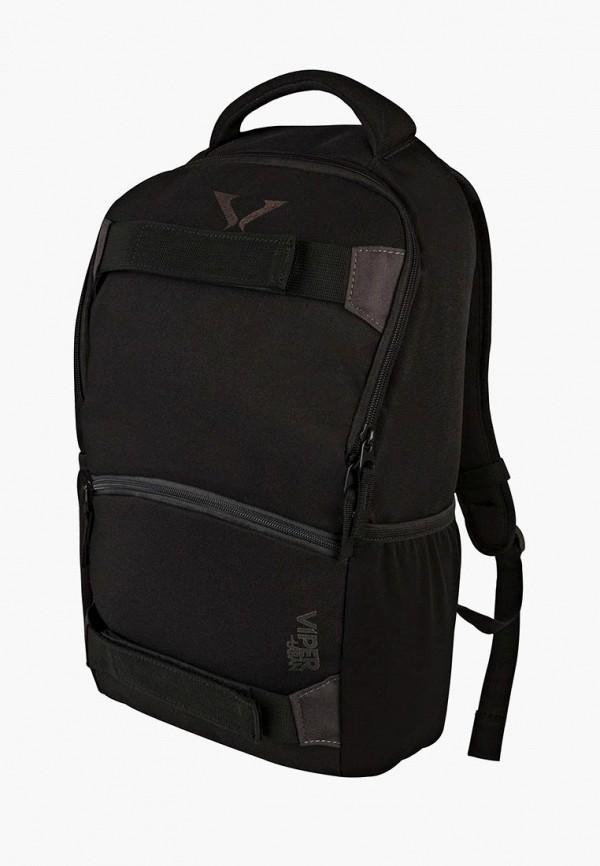 Рюкзак Target Target MP002XM0W6DH все цены