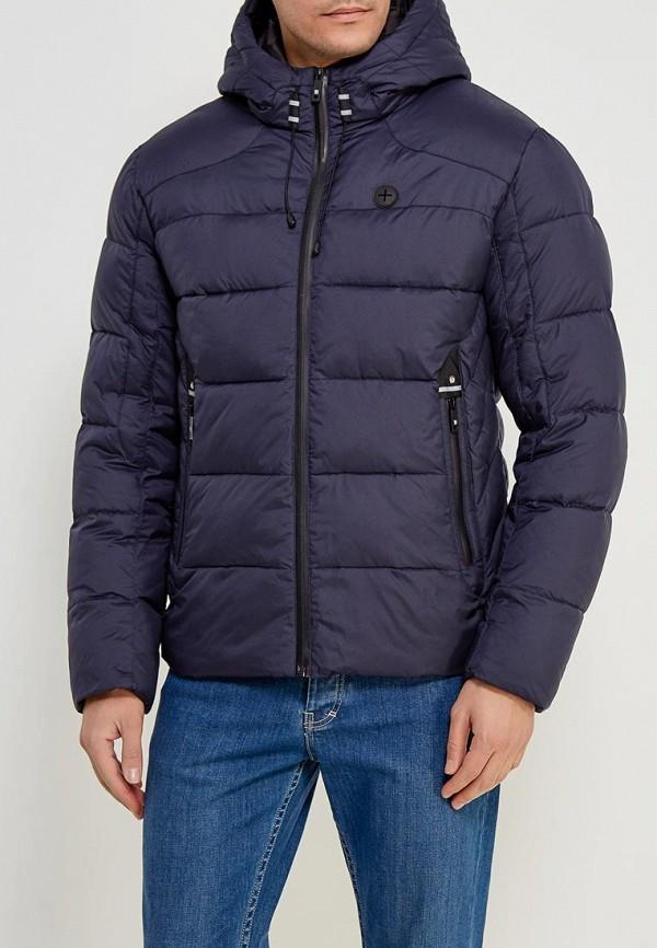Куртка утепленная Tais Tais MP002XM0W6DS куртки tais куртка