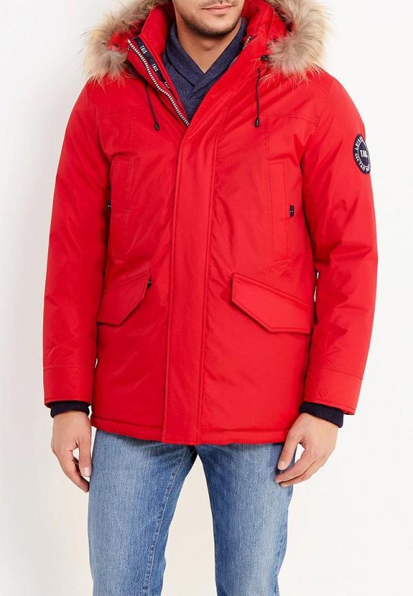 Куртка утепленная Tais Tais MP002XM0W6DT куртки tais куртка