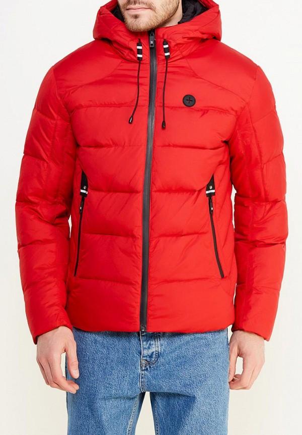 цены на Куртка утепленная Tais Tais MP002XM0W6DU  в интернет-магазинах