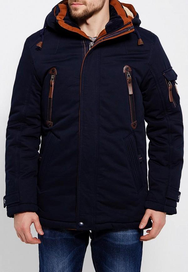 Куртка утепленная Tais Tais MP002XM0W6E1 ободок бежевый tais ут 00005891
