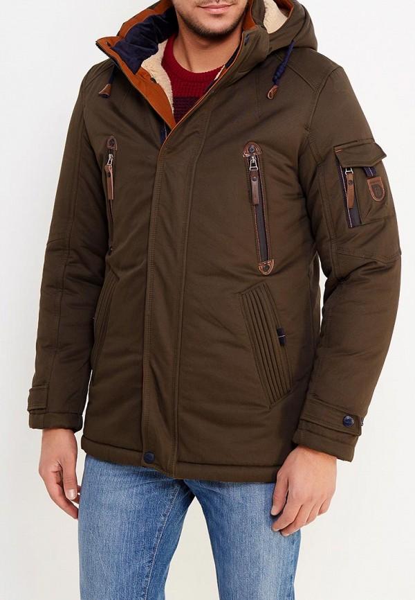 Куртка утепленная Tais Tais MP002XM0W6E2 куртки tais куртка