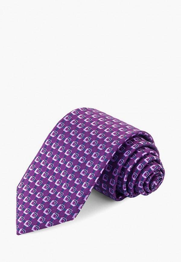 Галстук Greg Greg MP002XM0W6HC галстук greg greg mp002xm0w6i2