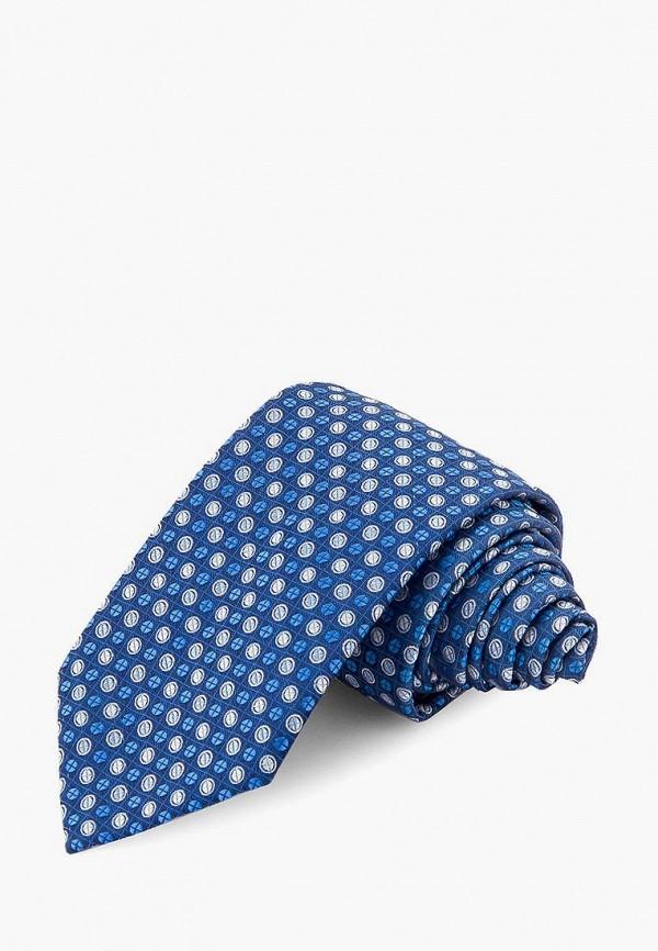 Галстук Greg Greg MP002XM0W6I5 галстук greg greg mp002xm0w6i2