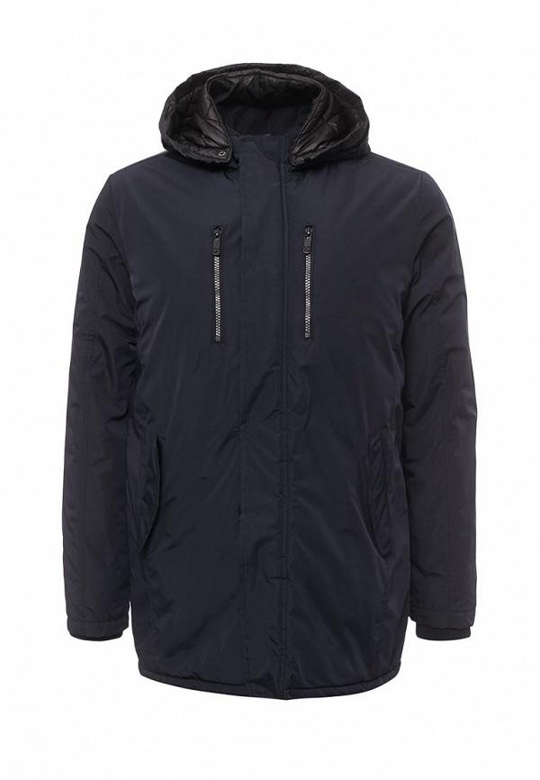 Купить Куртка утепленная LC Waikiki, MP002XM0W6PA, синий, Осень-зима 2017/2018