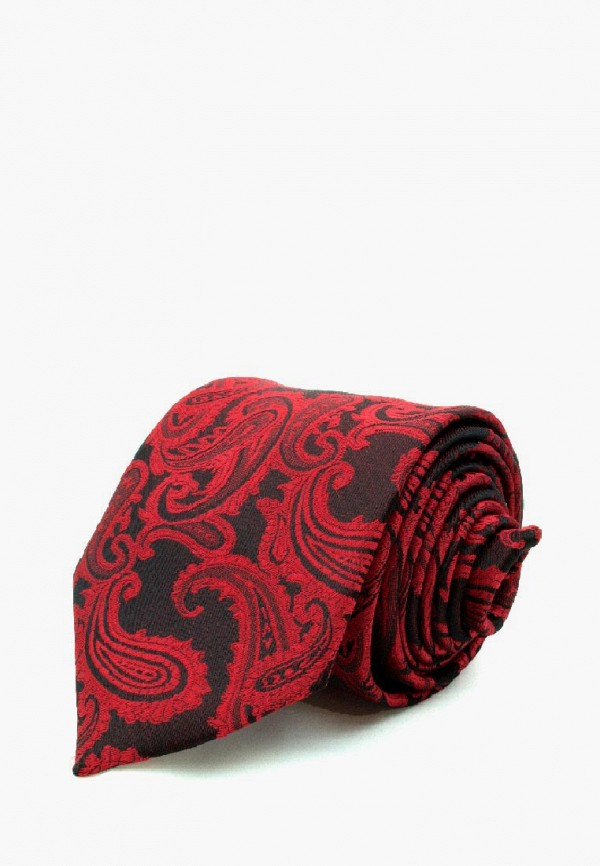 Галстук Churchill accessories Churchill accessories MP002XM0W71H запонки churchill accessories churchill accessories mp002xm0w8q3